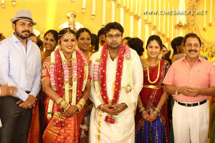 ks-ravikumar-daughter-marriage-stills-006