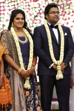 ks-ravikumar-daughter-marriage-reception-stills-001
