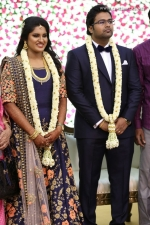 ks-ravikumar-daughter-marriage-reception-stills-004