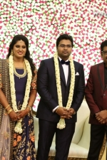 ks-ravikumar-daughter-marriage-reception-stills-005