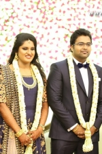 ks-ravikumar-daughter-marriage-reception-stills-007