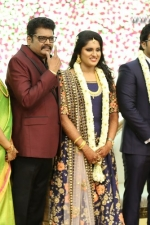 ks-ravikumar-daughter-marriage-reception-stills-008