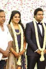 ks-ravikumar-daughter-marriage-reception-stills-009