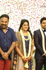ks-ravikumar-daughter-marriage-reception-stills-010