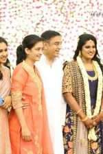 ks-ravikumar-daughter-marriage-reception-stills-011