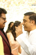 ks-ravikumar-daughter-marriage-reception-stills-014