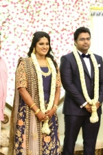 ks-ravikumar-daughter-marriage-reception-stills-016