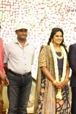 ks-ravikumar-daughter-marriage-reception-stills-018