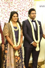 ks-ravikumar-daughter-marriage-reception-stills-019