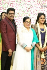 ks-ravikumar-daughter-marriage-reception-stills-020