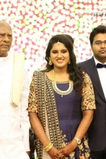 ks-ravikumar-daughter-marriage-reception-stills-021