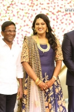 ks-ravikumar-daughter-marriage-reception-stills-022