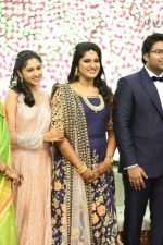 ks-ravikumar-daughter-marriage-reception-stills-024