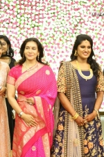 ks-ravikumar-daughter-marriage-reception-stills-025