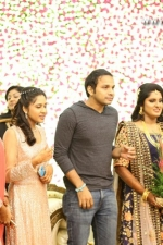 ks-ravikumar-daughter-marriage-reception-stills-026
