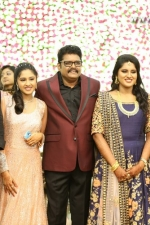 ks-ravikumar-daughter-marriage-reception-stills-027
