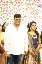 ks-ravikumar-daughter-marriage-reception-stills-028