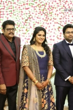 ks-ravikumar-daughter-marriage-reception-stills-029