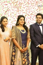 ks-ravikumar-daughter-marriage-reception-stills-031