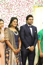 ks-ravikumar-daughter-marriage-reception-stills-032
