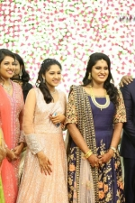 ks-ravikumar-daughter-marriage-reception-stills-033