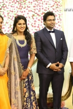 ks-ravikumar-daughter-marriage-reception-stills-036