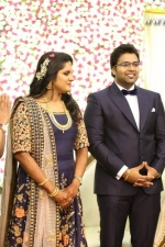 ks-ravikumar-daughter-marriage-reception-stills-037