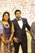 ks-ravikumar-daughter-marriage-reception-stills-038