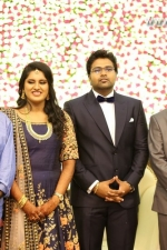 ks-ravikumar-daughter-marriage-reception-stills-039