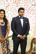 ks-ravikumar-daughter-marriage-reception-stills-040