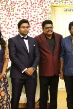 ks-ravikumar-daughter-marriage-reception-stills-042