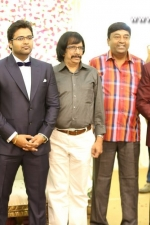 ks-ravikumar-daughter-marriage-reception-stills-043