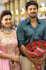 ks-ravikumar-daughter-marriage-reception-stills-047