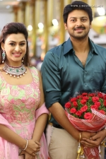 ks-ravikumar-daughter-marriage-reception-stills-048