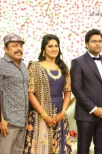 ks-ravikumar-daughter-marriage-reception-stills-049