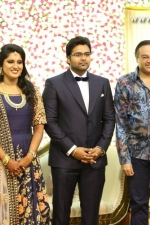 ks-ravikumar-daughter-marriage-reception-stills-051