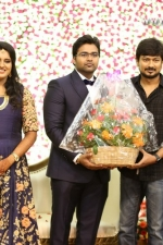 ks-ravikumar-daughter-marriage-reception-stills-052