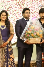 ks-ravikumar-daughter-marriage-reception-stills-053