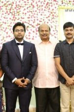 ks-ravikumar-daughter-marriage-reception-stills-054