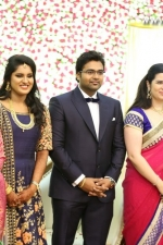 ks-ravikumar-daughter-marriage-reception-stills-055