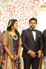 ks-ravikumar-daughter-marriage-reception-stills-056