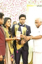 ks-ravikumar-daughter-marriage-reception-stills-057