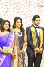 ks-ravikumar-daughter-marriage-reception-stills-058