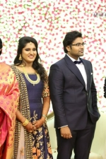 ks-ravikumar-daughter-marriage-reception-stills-061
