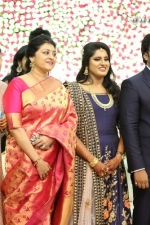 ks-ravikumar-daughter-marriage-reception-stills-062