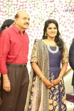 ks-ravikumar-daughter-marriage-reception-stills-063