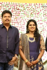 ks-ravikumar-daughter-marriage-reception-stills-064
