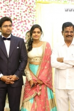 ks-ravikumar-daughter-marriage-reception-stills-065