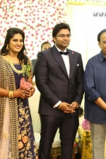 ks-ravikumar-daughter-marriage-reception-stills-066