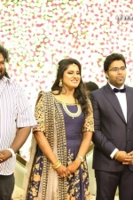 ks-ravikumar-daughter-marriage-reception-stills-067